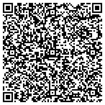 QR-код с контактной информацией организации ООО Панельгард