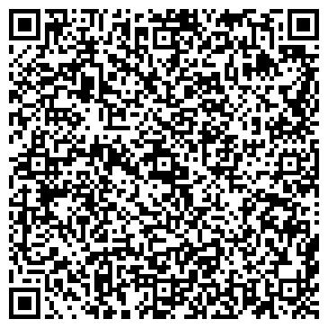QR-код с контактной информацией организации Самозанятые Рекламная и оформительская графика