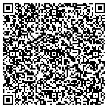 QR-код с контактной информацией организации ООО Ателье ресторан