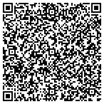 QR-код с контактной информацией организации Заправим-все