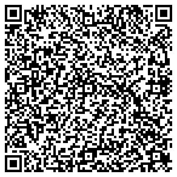 QR-код с контактной информацией организации ООО Элит Нефтетрейдинг