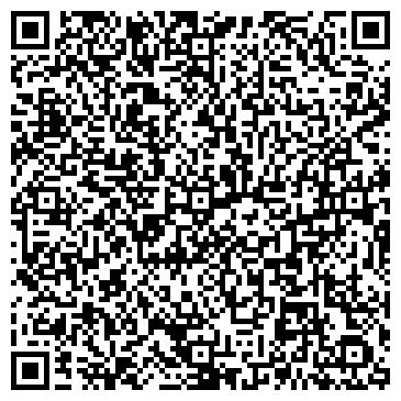 QR-код с контактной информацией организации АГЕНТСТВО РЕКЛАМНОЕ S.V. СООО