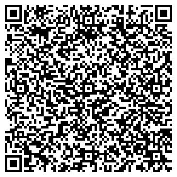 QR-код с контактной информацией организации ИНЖЕНЕРНЫЕ ТЕХНОЛОГИИ И СИСТЕМЫ