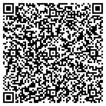 QR-код с контактной информацией организации БЕЛАРУСБАНК АСБ ФИЛИАЛ 216