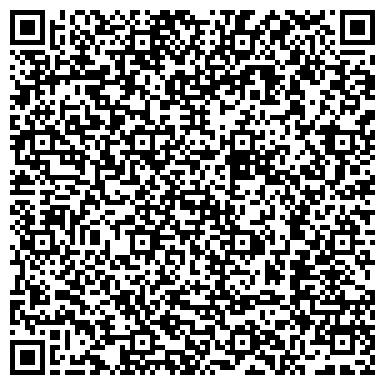 QR-код с контактной информацией организации ИП Каринтия бьюти коворкинг