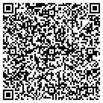 QR-код с контактной информацией организации Cheese Photo
