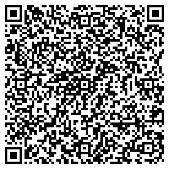 QR-код с контактной информацией организации БЕЛМИКРОВОЛНЫ ООО