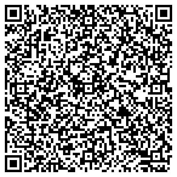 QR-код с контактной информацией организации ЕкоДоска