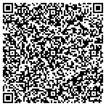 QR-код с контактной информацией организации БЕЛОРУСНЕФТЬ-ВИТЕБСКОБЛНЕФТЕПРОДУКТ РУП ФИЛИАЛ