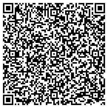 QR-код с контактной информацией организации ООО Хорошее предложение