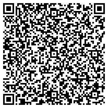 QR-код с контактной информацией организации БЕЛТЕХНОСЕРВИС УП