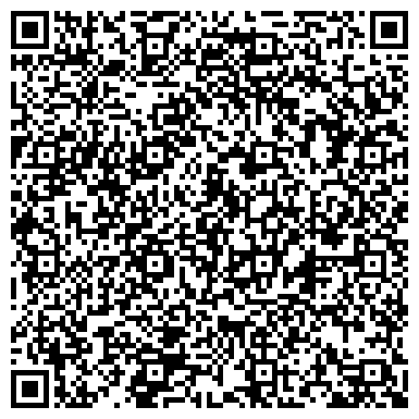 QR-код с контактной информацией организации БИБЛИОТЕКА ИМ.В.В.МАЯКОВСКОГО ЦЕНТРАЛЬНАЯ ГОРОДСКАЯ