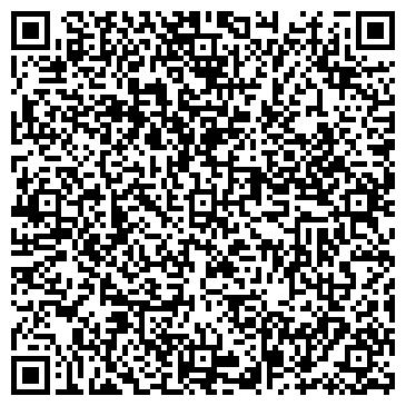 QR-код с контактной информацией организации БИБЛИОТЕКА ИМ.С.Я.МАРШАКА ДЕТСКАЯ ГОРОДСКАЯ