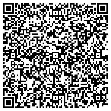 QR-код с контактной информацией организации БИБЛИОТЕКА ИМ.Ф.СКОРИНЫ ЦЕНТРАЛЬНАЯ ГОРОДСКАЯ
