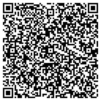 QR-код с контактной информацией организации БЛОКТРАНСОЙЛ ООО