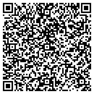 QR-код с контактной информацией организации ВИТОВТ ЗАО