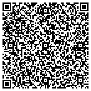 QR-код с контактной информацией организации Прокатт точка бай