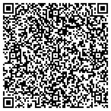QR-код с контактной информацией организации ООО ПКФ НИЖЕГОРОДХИМ