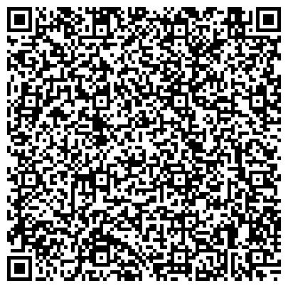QR-код с контактной информацией организации ИП Ремонт ноутбуков Toptech