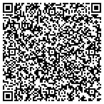 QR-код с контактной информацией организации Лиля Маникюр
