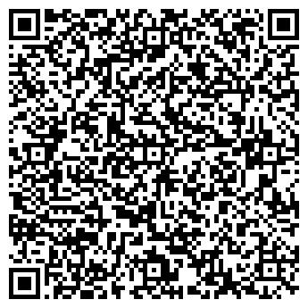QR-код с контактной информацией организации ГОРИСПОЛКОМ НОВОГ.ПОЛОЦКИЙ
