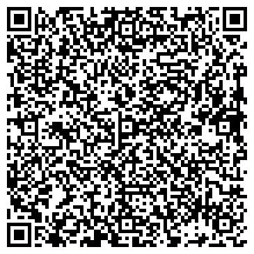 """QR-код с контактной информацией организации """"Optima-Promo"""""""
