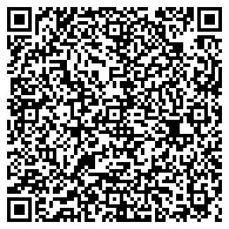 QR-код с контактной информацией организации ООО Бест Кулл
