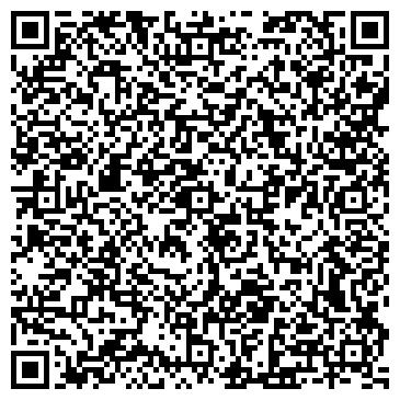 QR-код с контактной информацией организации Г.ПОЛОЦКАЯ ФАБРИКА ХУДОЖЕСТВЕННЫХ ИЗДЕЛИЙ СОФИЯ РУП