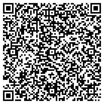 QR-код с контактной информацией организации Г.ПОЛОЦКБЫТ ОАО