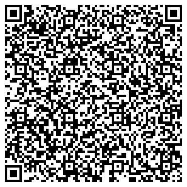 QR-код с контактной информацией организации Индивидуальный предприниматель Бурый Александр