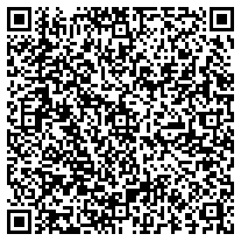 QR-код с контактной информацией организации Г.ПОЛОЦКПЛАСТ ПП ООО