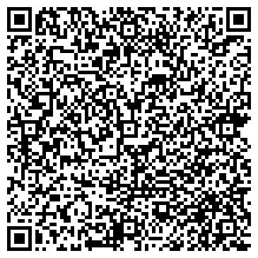 QR-код с контактной информацией организации Г.ПОЛОЦКСАНТЕХЭЛЕКТРОСБЫТ ЧУП