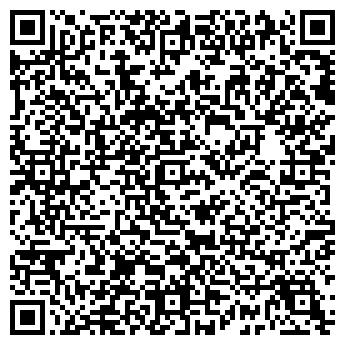 QR-код с контактной информацией организации Г.ПОЛОЦКТОПСБЫТ УП