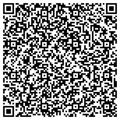 QR-код с контактной информацией организации Адвокат Адвокат Дроздов Глеб Александрович