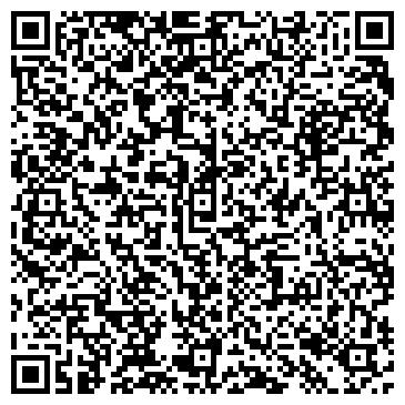 """QR-код с контактной информацией организации ООО """"Индустрия-Р"""""""