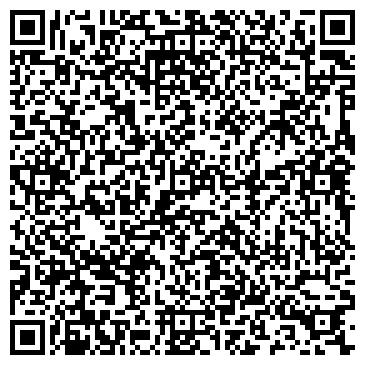 QR-код с контактной информацией организации ИП Добрая Помощь 24