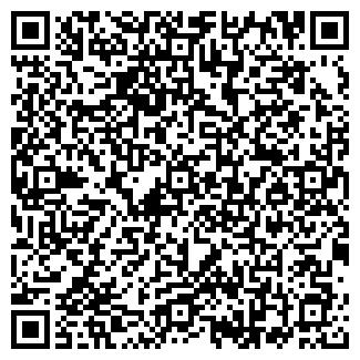 QR-код с контактной информацией организации ДИПОЛЬ НПП ООО