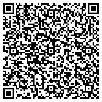 QR-код с контактной информацией организации ООО Медикъ