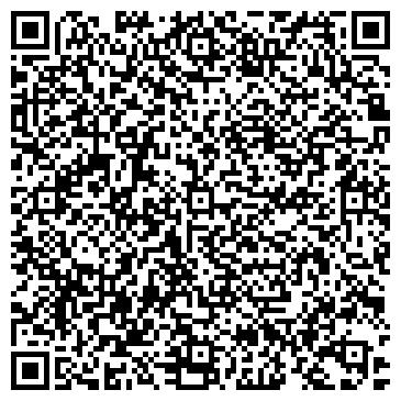 QR-код с контактной информацией организации ООО ПерсонаСтрой