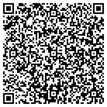 QR-код с контактной информацией организации БАНКЕТНЫЙ ЗАЛ ТРОЕЩИНА