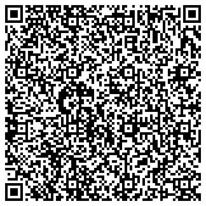 """QR-код с контактной информацией организации """"Полоцкое дорожное ремонтно-строительное управление №182"""""""