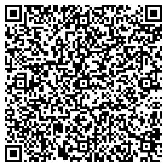"""QR-код с контактной информацией организации ГК """"КАЗ"""" Курский аккумуляторный завод"""