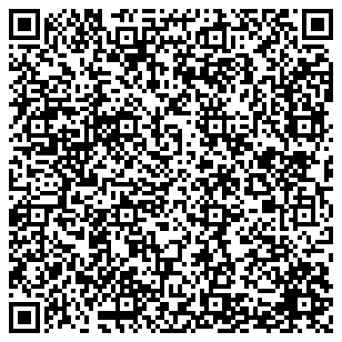 QR-код с контактной информацией организации ЗАВОД КОМБИКОРМОВЫЙ ГЛУБОКСКИЙ РУСПП УЧАСТОК ПРОИЗВОДСТВЕННЫЙ
