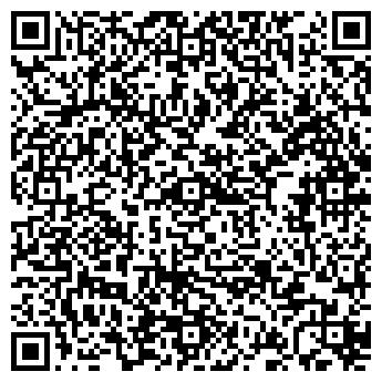 QR-код с контактной информацией организации ЗООВЕТСНАБ Г.ПОЛОЦКИЙ УП