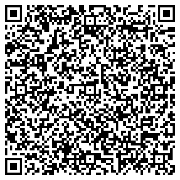 QR-код с контактной информацией организации ООО Дом престарелых 13 месяцев
