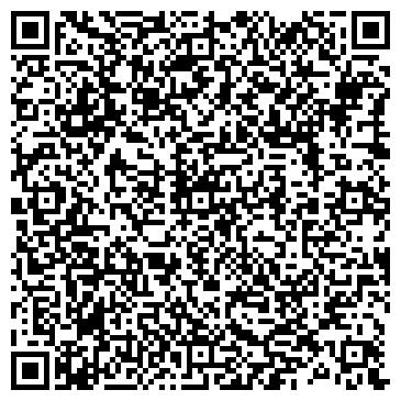 QR-код с контактной информацией организации ООО PROFILDOORS Минск
