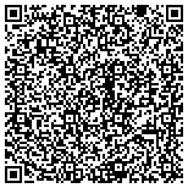QR-код с контактной информацией организации Вывоз мусора в Гомеле. Уборка и Вывоз снега в Гомеле. Аренда и услуги самосвала в Гомеле.