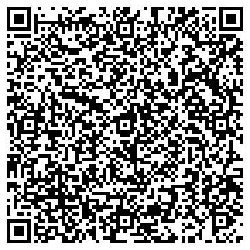 QR-код с контактной информацией организации Доктор Теодор Лысейко