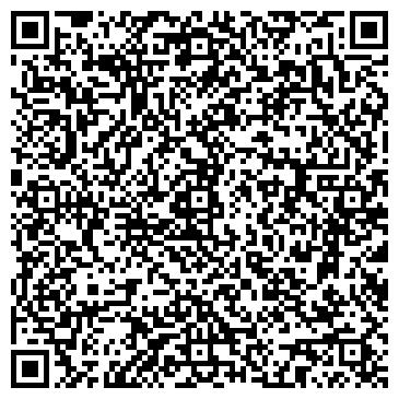 QR-код с контактной информацией организации ООО Профоблстрой