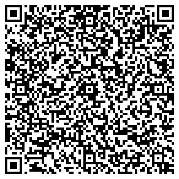 QR-код с контактной информацией организации ООО Спецтехаренда